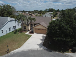 Photo of 6790 Berwick PL, Naples, FL 34104 (MLS # 220019597)