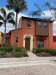 Photo of 11980 Tulio WAY, Unit 2401, Fort Myers, FL 33912 (MLS # 220019744)