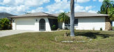 Photo of 1111 SE 31st Street, CAPE CORAL, FL 33904 (MLS # 220019825)
