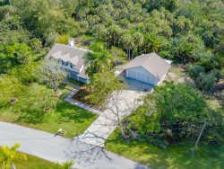 Photo of 7278 Lake Drive, FORT MYERS, FL 33908 (MLS # 220019904)