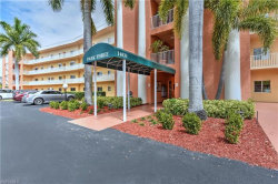 Photo of Fort Myers, FL 33919 (MLS # 220020069)