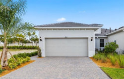Photo of Estero, FL 33928 (MLS # 220020388)