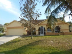 Photo of 6791 Highland Pines Circle, FORT MYERS, FL 33966 (MLS # 220020447)