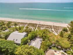 Photo of 15146 Wiles DR, Captiva, FL 33924 (MLS # 220021477)