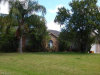 Photo of 16106 Flagg Pond LN, North Fort Myers, FL 33917 (MLS # 220021523)