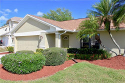 Photo of 8375 Grove RD, Fort Myers, FL 33967 (MLS # 220021718)