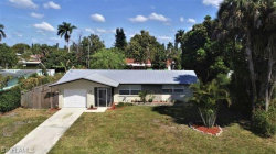 Photo of 4463 SW 23rd PL, Naples, FL 34116 (MLS # 220021941)