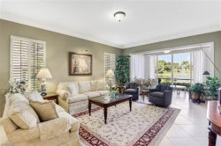 Photo of 1905 Seville BLVD, Unit 311, Naples, FL 34109 (MLS # 220022249)
