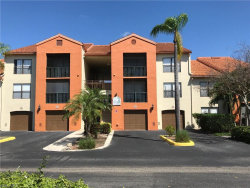 Photo of 13555 Eagle Ridge Drive, Unit 924, FORT MYERS, FL 33912 (MLS # 220022458)
