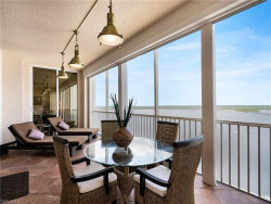 Photo of 2104 W First ST, Unit 2302, Fort Myers, FL 33901 (MLS # 220022845)
