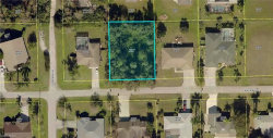 Photo of Fort Myers, FL 33966 (MLS # 220022847)