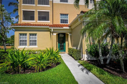 Photo of 14314 Harbour Links CT, Unit 11B, Fort Myers, FL 33908 (MLS # 220022861)