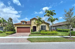 Photo of Fort Myers, FL 33913 (MLS # 220022939)