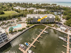 Photo of 4116 Bayside Villas, CAPTIVA, FL 33924 (MLS # 220022973)