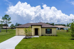 Photo of 824 Umber DR, Fort Myers, FL 33913 (MLS # 220022977)