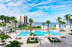 Photo of 3000 Oasis Grand BLVD, Unit 2506, Fort Myers, FL 33916 (MLS # 220022999)