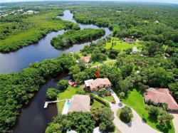 Photo of 4652 Little River LN, Fort Myers, FL 33905 (MLS # 220023341)