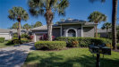 Photo of 3373 Wildwood Lake Circle, BONITA SPRINGS, FL 34134 (MLS # 220023426)