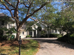 Photo of 681 Katemore LN, Naples, FL 34108 (MLS # 220023439)