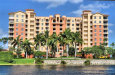 Photo of 14200 Royal Harbour CT, Unit 602, Fort Myers, FL 33908 (MLS # 220023743)