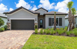 Photo of Naples, FL 34120 (MLS # 220023811)
