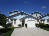 Photo of 13680 Raleigh LN, Unit 2, Fort Myers, FL 33919 (MLS # 220024074)