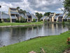 Photo of Fort Myers, FL 33919 (MLS # 220024092)