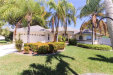 Photo of 3117 SE 22nd AVE, Cape Coral, FL 33904 (MLS # 220024476)