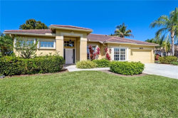 Photo of 12521 Allendale CIR, Fort Myers, FL 33912 (MLS # 220024511)