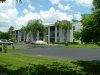 Photo of 9540 Green Cypress LN, Unit 11-C2, Fort Myers, FL 33905 (MLS # 220024724)