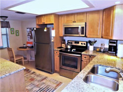 Photo of 12641 Kelly Sands WAY, Unit 210, Fort Myers, FL 33908 (MLS # 220024742)