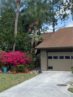Photo of 17502 Village Inlet CT, Fort Myers, FL 33908 (MLS # 220024753)