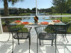 Photo of 12151 Summergate CIR, Unit 103, Fort Myers, FL 33913 (MLS # 220024764)