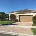 Photo of 12883 Chadsford CIR, Fort Myers, FL 33913 (MLS # 220024805)