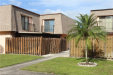 Photo of 17989 San Juan CT, Unit 4, Fort Myers, FL 33967 (MLS # 220024959)