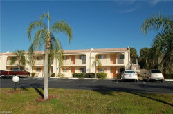 Photo of 16340 Dublin CIR, Unit 205, Fort Myers, FL 33908 (MLS # 220025093)
