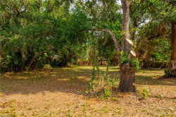 Photo of 2753 Second ST, Fort Myers, FL 33916 (MLS # 220027275)