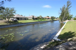 Photo of 244 SW 23rd ST, Cape Coral, FL 33991 (MLS # 220029370)