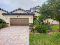 Photo of 11026 Cherry Laurel DR, Fort Myers, FL 33912 (MLS # 220029730)