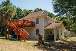 Photo of 3351 Marion ST, Fort Myers, FL 33916 (MLS # 220029862)