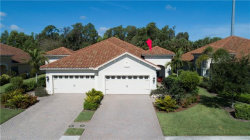 Photo of 4601 Waterscape LN, Fort Myers, FL 33966 (MLS # 220031164)