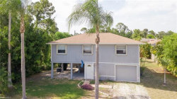 Photo of 8397 Cardinal RD, Fort Myers, FL 33967 (MLS # 220031580)