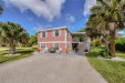 Photo of 701 Matanzas CT, Fort Myers Beach, FL 33931 (MLS # 220031630)
