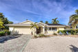 Photo of 251 Randy LN, Fort Myers Beach, FL 33931 (MLS # 220031788)