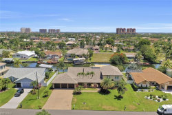 Photo of 1524 SW 52nd LN, Cape Coral, FL 33914 (MLS # 220032837)