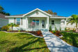 Photo of 526 Allen ST, Punta Gorda, FL 33950 (MLS # 220032864)