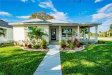 Photo of 528 Allen ST, Punta Gorda, FL 33950 (MLS # 220032875)