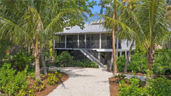 Photo of 15155 Wiles DR, Captiva, FL 33924 (MLS # 220032877)