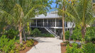 Photo of 15155 Wiles Drive, CAPTIVA, FL 33924 (MLS # 220032877)