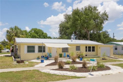 Photo of 3817 Lake ST, Fort Myers, FL 33901 (MLS # 220033070)